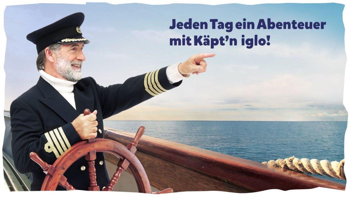 Capitán Iglo y sus Piratas a Bordo 04