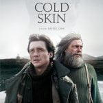 Cold Skin 01