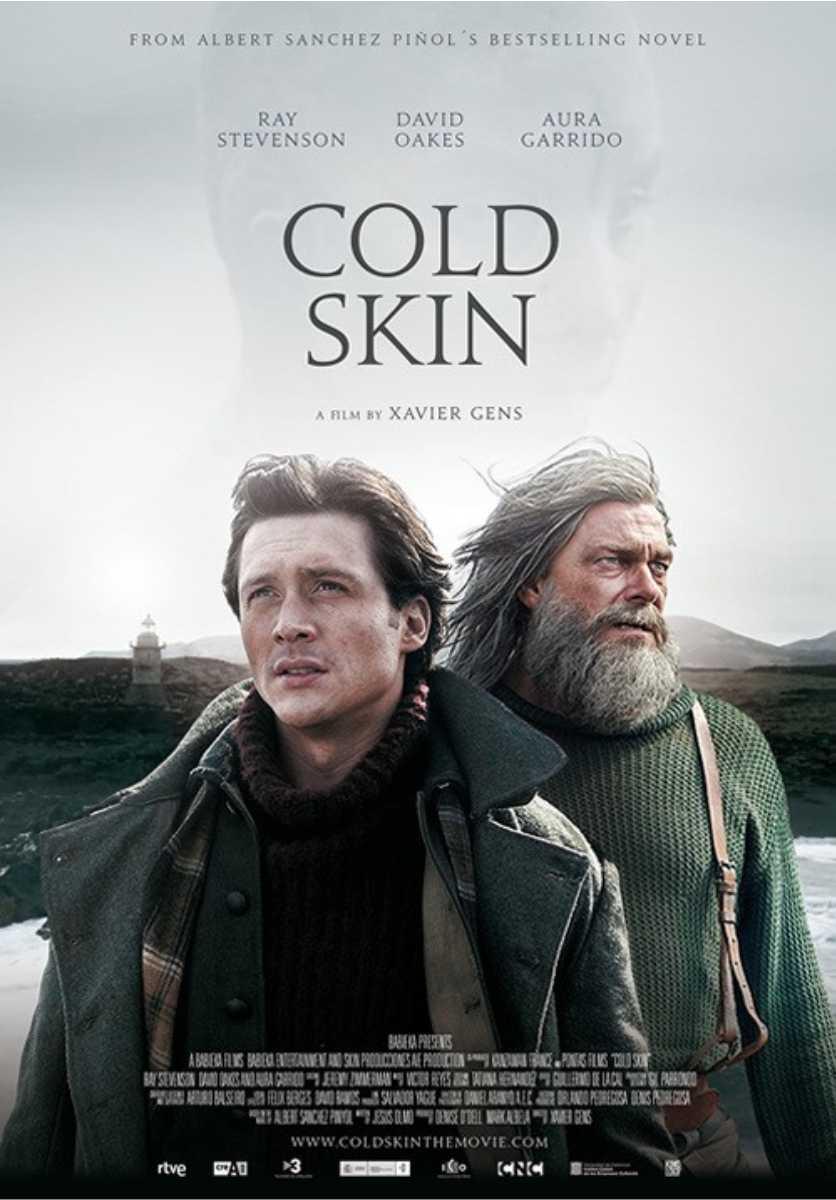 Cold Skin Port 01