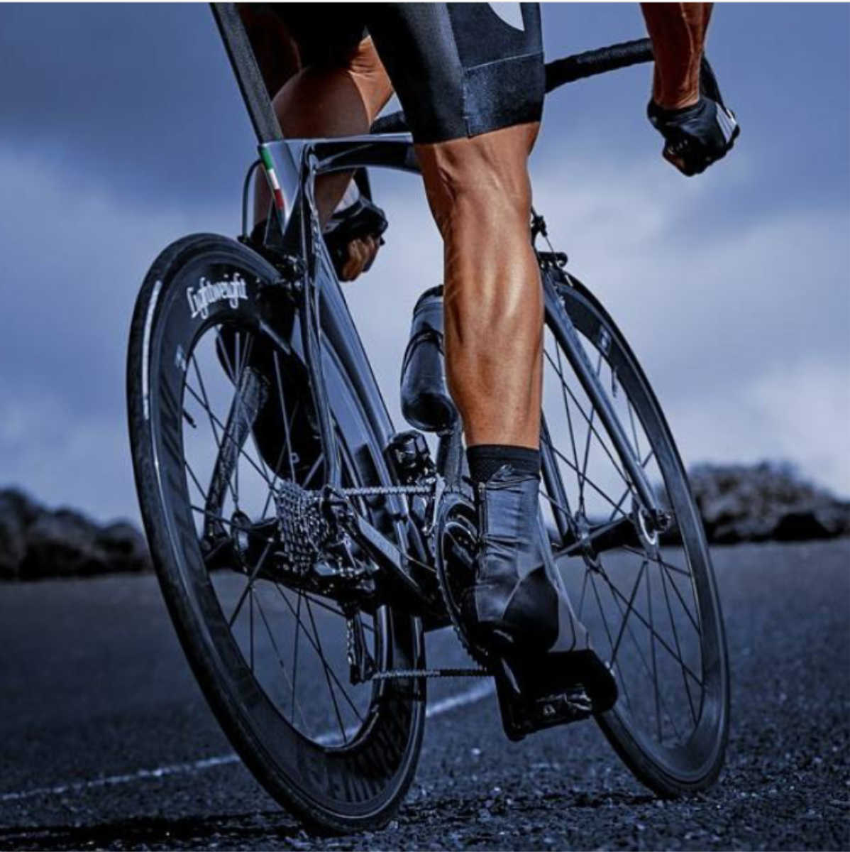 Mcipollini RB1K Campaing 10